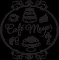 Cafe Meyer Berlin